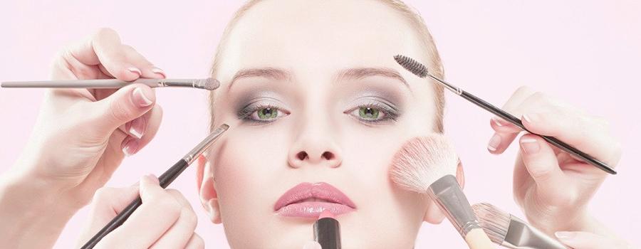 De ce alegi derma.ro shop specializat in produse cosmetice si makeup?