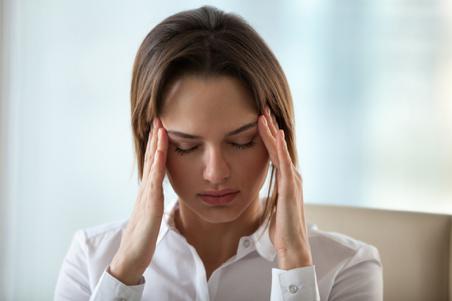 De ce este important echilibrul hormonal?