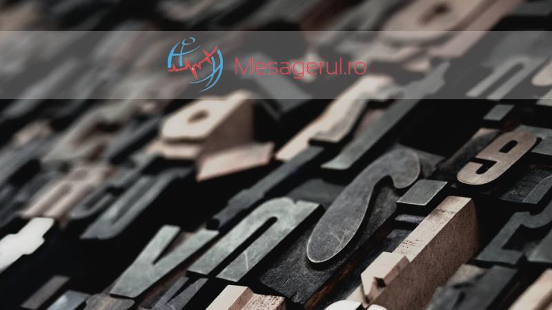 Deducerea TVA: Aplicația pentru evaluarea riscului fiscal al partenerilor de afaceri