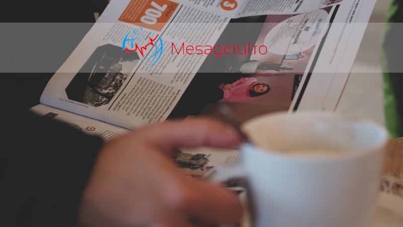 3 din 5 companii din România oferă angajaților telefoane de serviciu. Care e situația în Europa