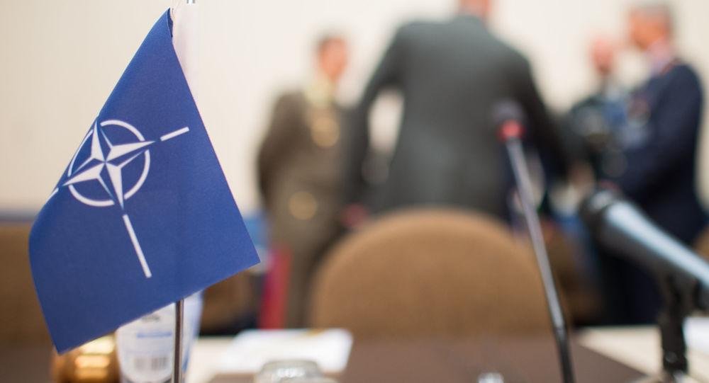 """""""Pregătesc lovitura"""": De ce are nevoie NATO de Macedonia de Nord"""