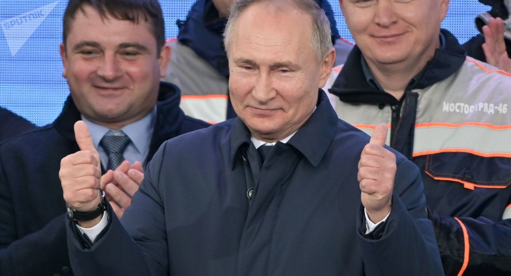 "Putin: Armele nucleare pot deveni ""ineficiente"", dar Rusia are arme hipersonice - VIDEO"