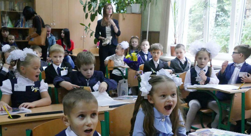 Scandal în Educație: profesorii de la gimnaziu, atac la învățători