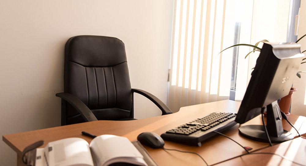 Vechime în muncă: cum faceți dovada, în absența carnetului d