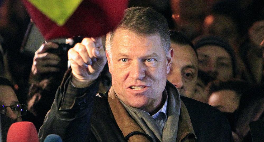 Chitic, Pleșoianu și Zamfir, reacții dure la declarațiile președintelui Iohannis