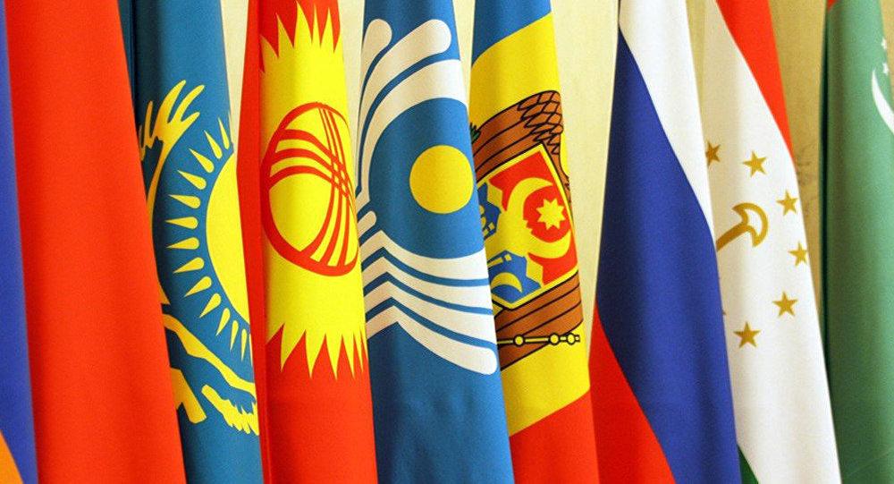 Comitetul executiv al CSI: Reuniunea șefilor de guvern nu este amânată