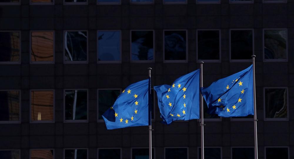 Europa va trece peste epidemie, dar oare va supraviețui UE?