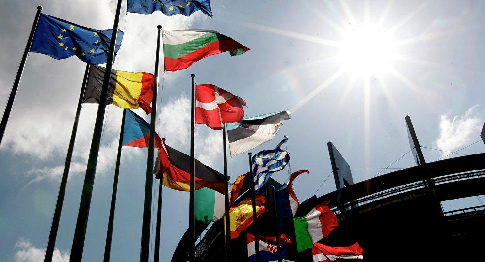 """Liderii europeni, apel pentru emiterea de """"coronabonduri"""" în vederea combaterii crizei"""