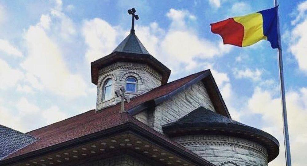 România s-a unit în rugăciune de Bunavestire