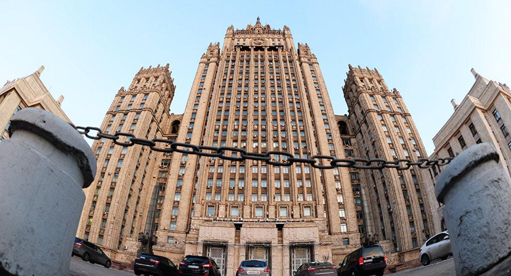 Rusia condamnă intenția SUA de a părăsi Acordul Cer Liber