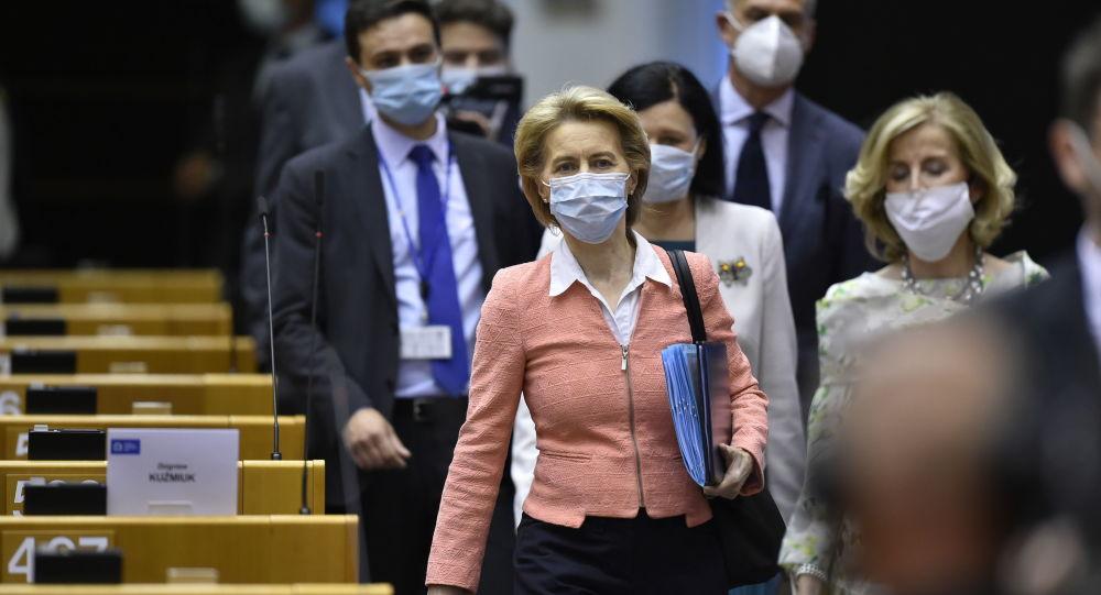Comisia Europeană îi face iarăși probleme României