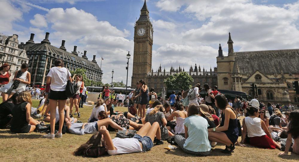 Cum pot fi obținute punctele necesare pentru a trăi în Marea Britanie