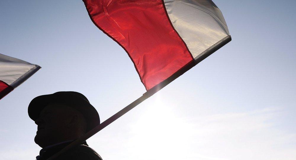"""Deputați polonezi cer declararea ambasadorului SUA """"persona non grata"""""""