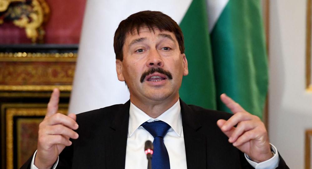 România și Ucraina, criticate la unison de Ungaria pentru că poluează râurile