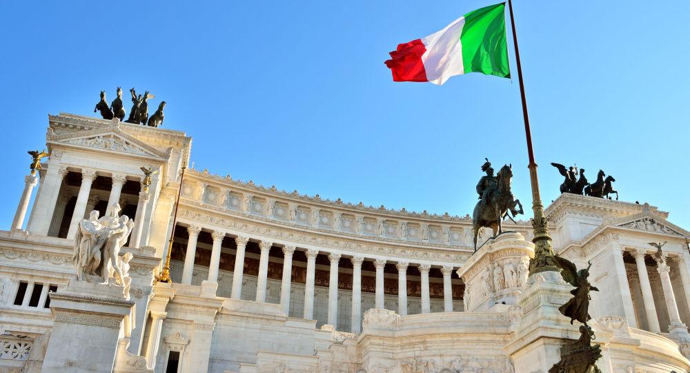 Românii din Italia: important, despre pensia şi alocaţia socială – cum o puteţi obţine