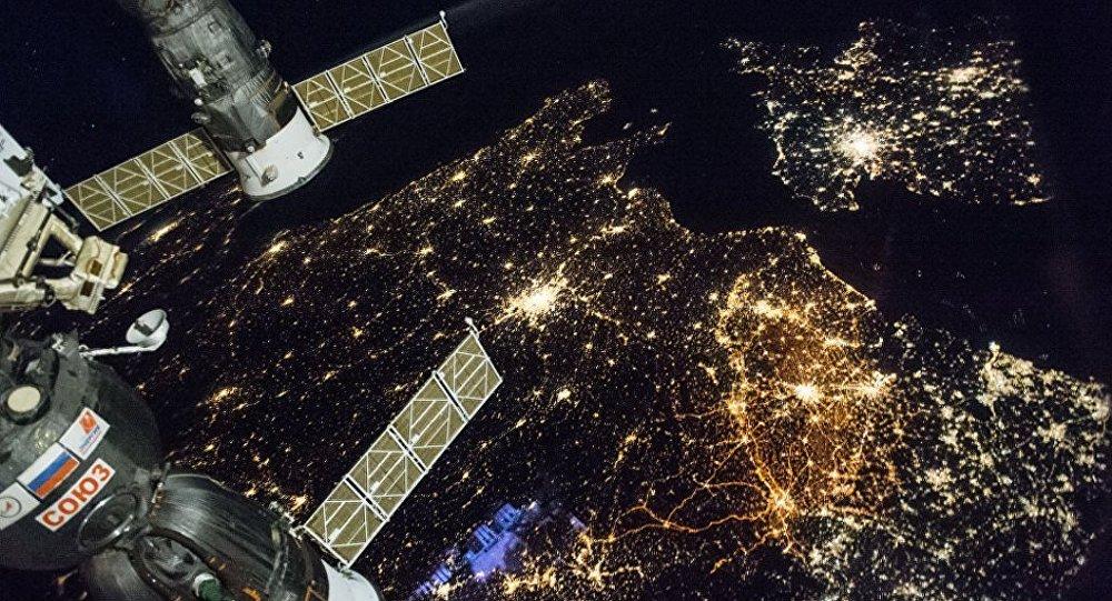 Forțele spațiale ale SUA vor putea desfășura operațiuni ofensive
