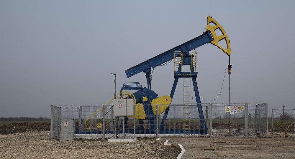 OPEC + relaxează restricțiile privind producția de petrol