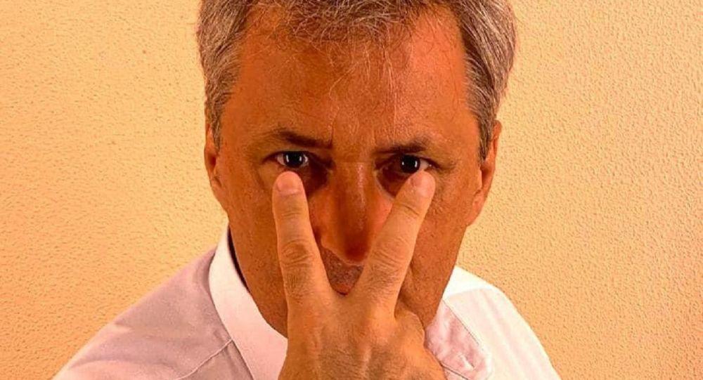Orban l-a făcut de doi pe bani pe Vela, public! Se confirmă fricțiunile dintre cei doi