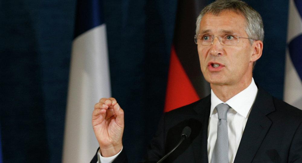 Se putea fără ei?... NATO își bagă coada în Belarus, iar Aurescu e și el pe fază!