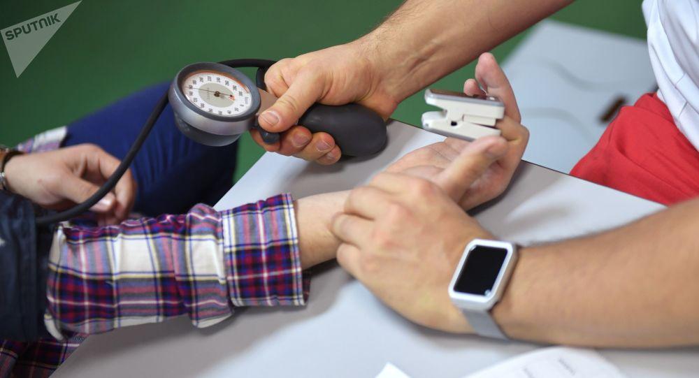 Sfaturile medicului pentru persoanele ce suferă de hipertensiune arterială