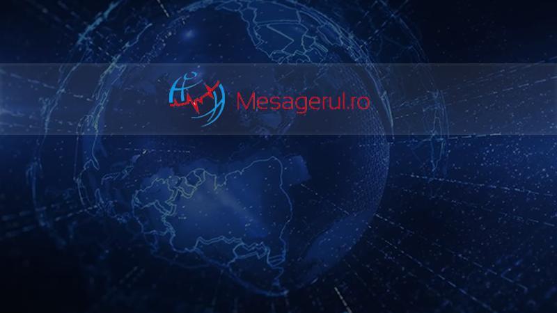 SUA avertizează că Rusia utilizează un soft specific pentru atacuri cibernetice