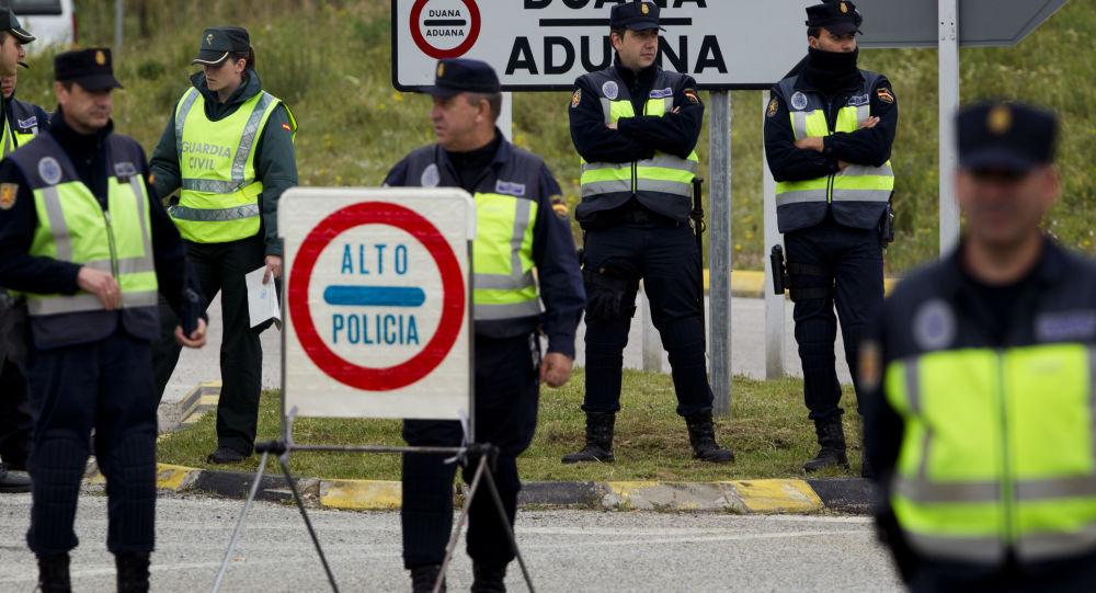 UE a revizuit lista țărilor fără restricții de călătorie