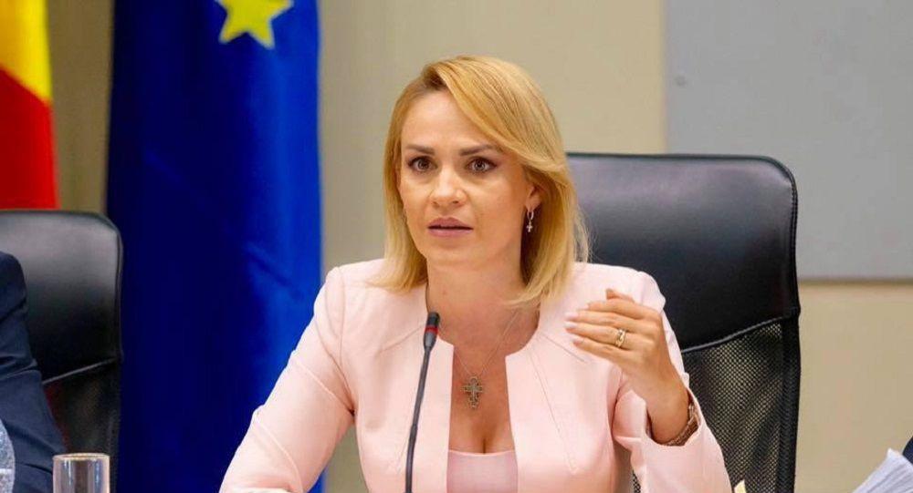 Alegeri 2020 București: Sondaj IRSOP – Firea pe primul loc