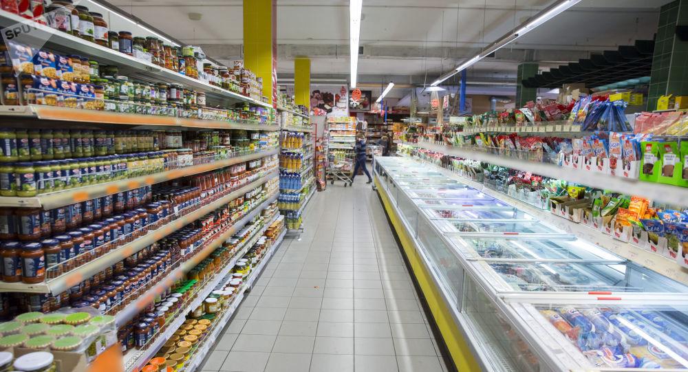 Alimentele de calitate slabă cresc mortalitatea cu 7%