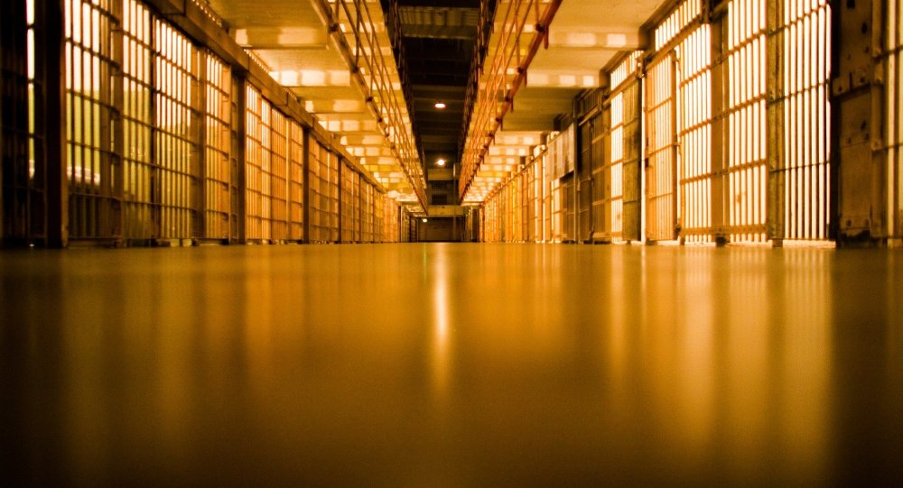 Condamnat la un an închisoare pentru chef pe vreme de pandemie