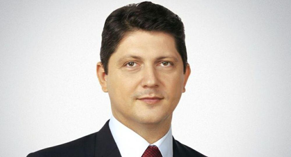Corlățean îl face praf pe Iohannis – răzbună tăcerea PSD!