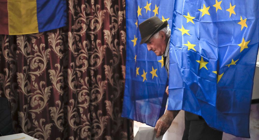 Exit Poll alegeri locale 2020 București – cine câștigă