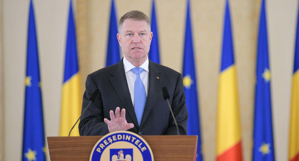 Iohannis are un nou favorit de premier: nu e Rareș Bogdan