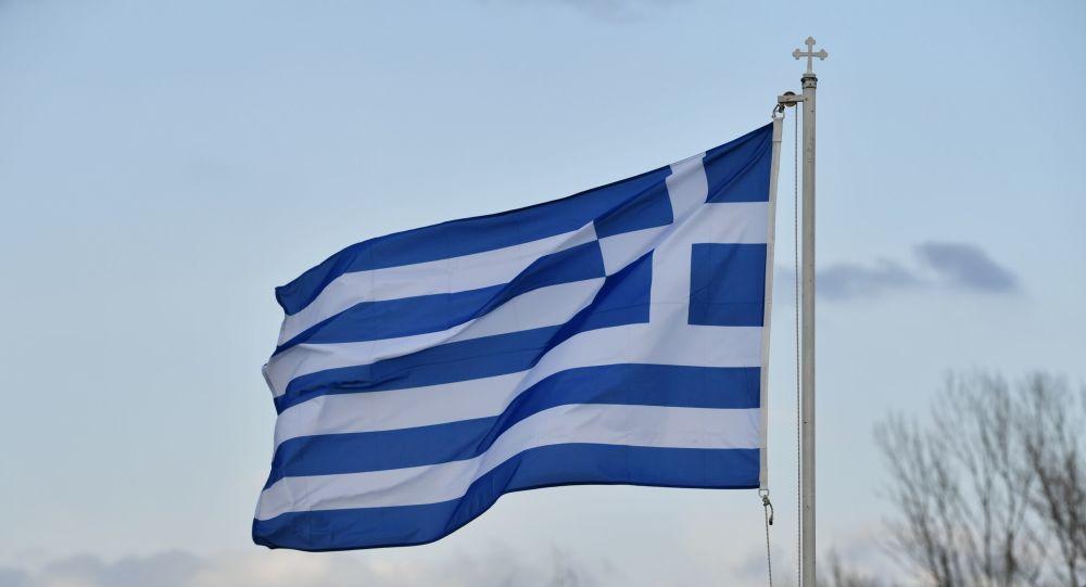 Noi restricții impuse de autoritățile din Atena din cauza COVID-19 - detalii