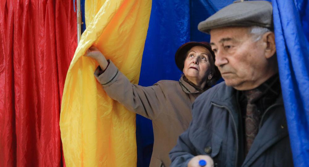 Rezultate exit poll la alegeri locale 2020 București – Firea conduce