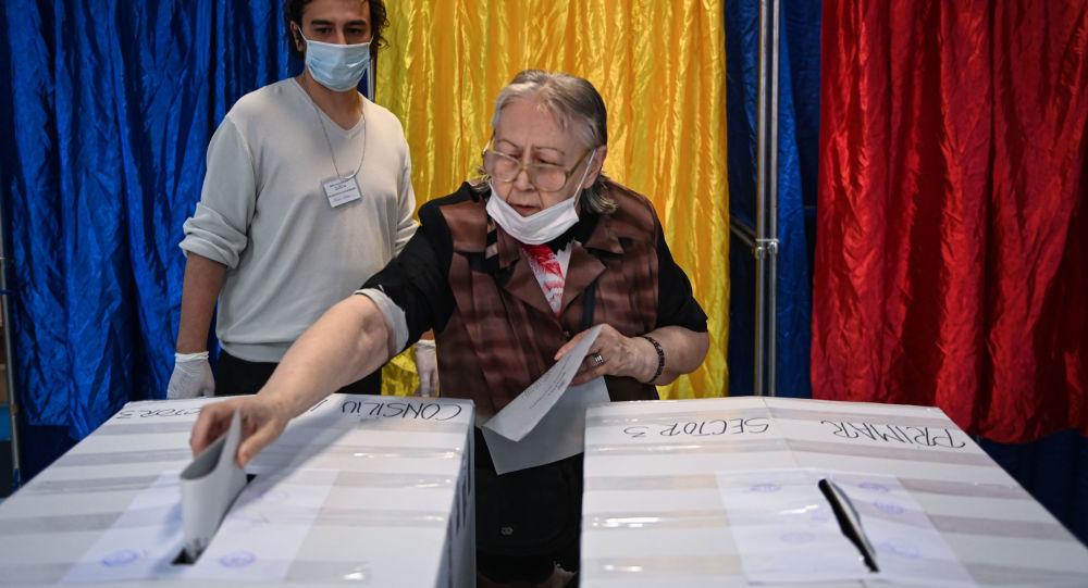 Rezultatele alegerilor de la Iași – surpriză uriașă