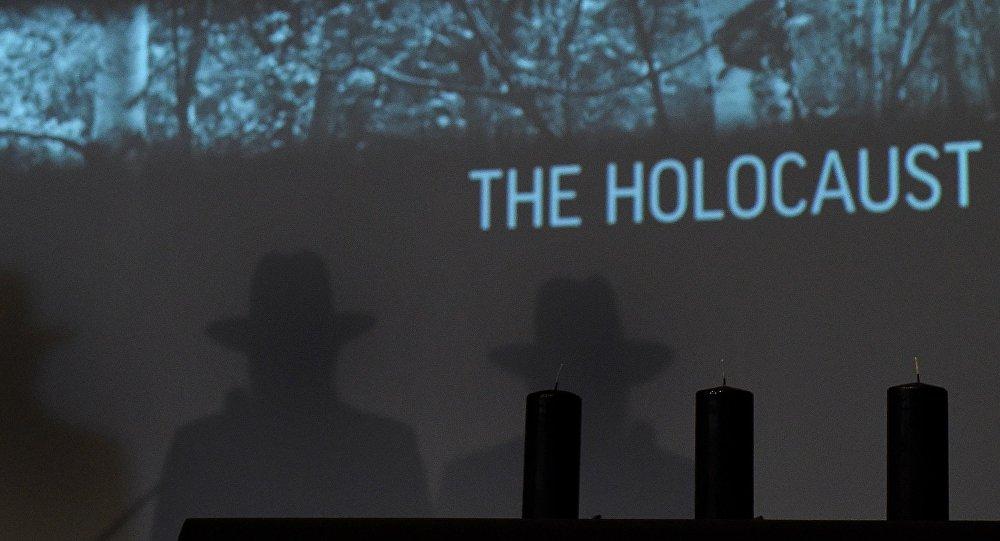 Sondaj şocant: ce cred tinerii americani despre Holocaust