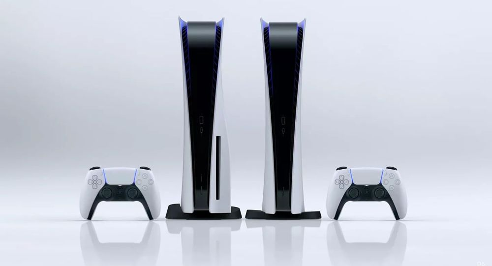 Sony a anunțat costul consolei PS5 și când va fi lansată