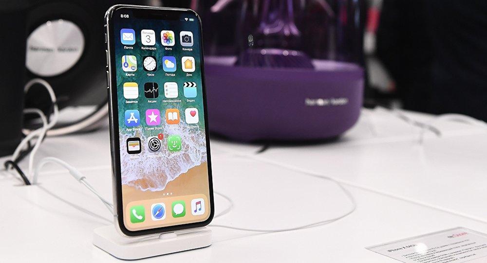 VIDEO: Versiunea finală iOS 14 pentru IPhone apare astăzi