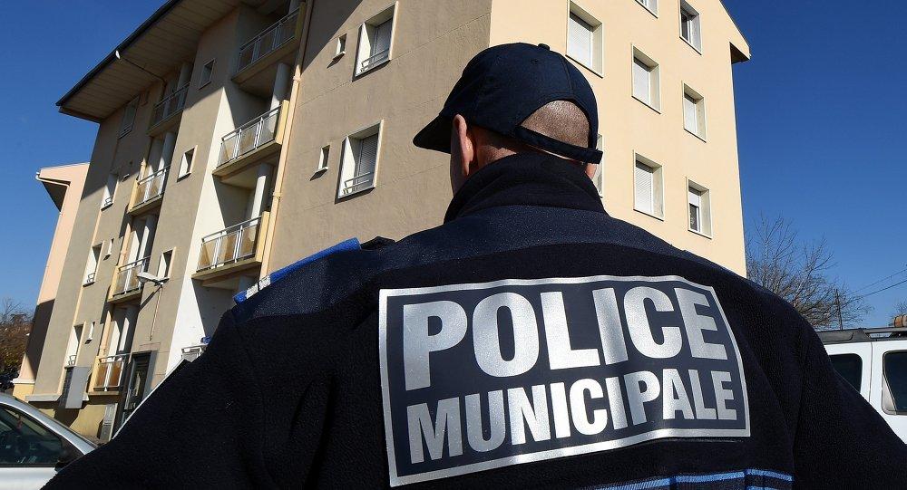 Detaliile decapitării învățătorului francez de către un radical islamist