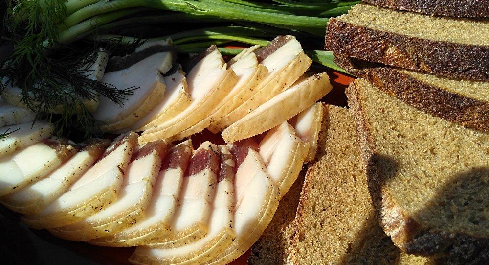 Nutriționist: Alimentul minune care întărește sistemul imunit