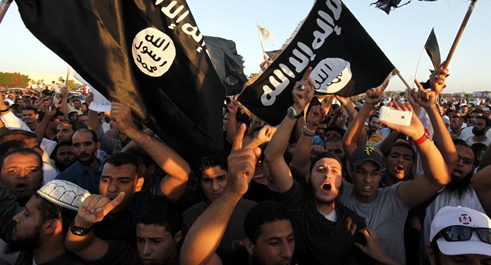 Parisul și Moscova: în Karabah au fost trimiși teroriști din Siria