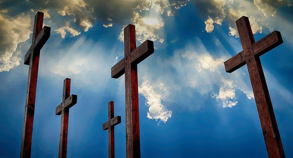 "UK: Pastor revoltat de închiderea bisericilor - ""E imoral"""