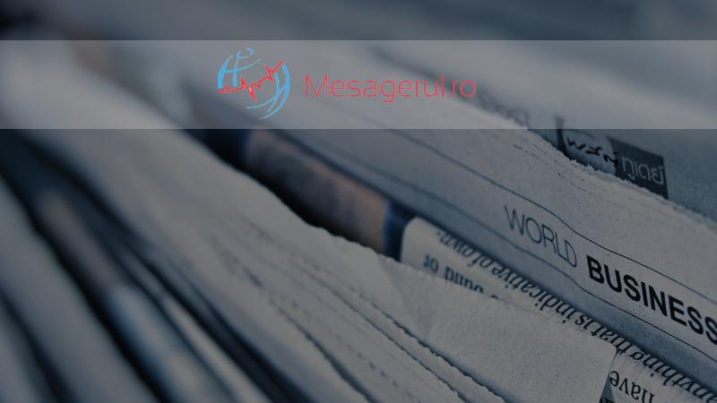 Un startup românesc, admis într-un accelerator de afaceri al G