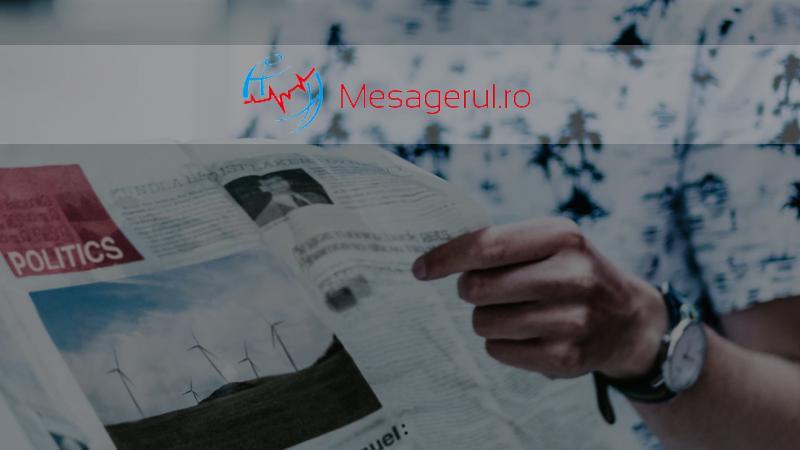 Anchetă în Argentina - A existat neglijență în cazul morți
