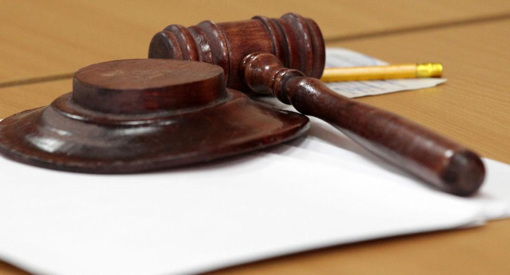 Fost ministru al Educației, condamnat: închisoare cu executare