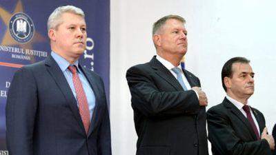GUVERNUL MEU IA DE FRAIERI 6,5 MILIOANE DE ROMANI – Executivul