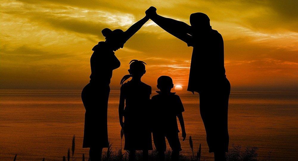 Întorşi dintre străini acasă, au transformat în rai un colţ