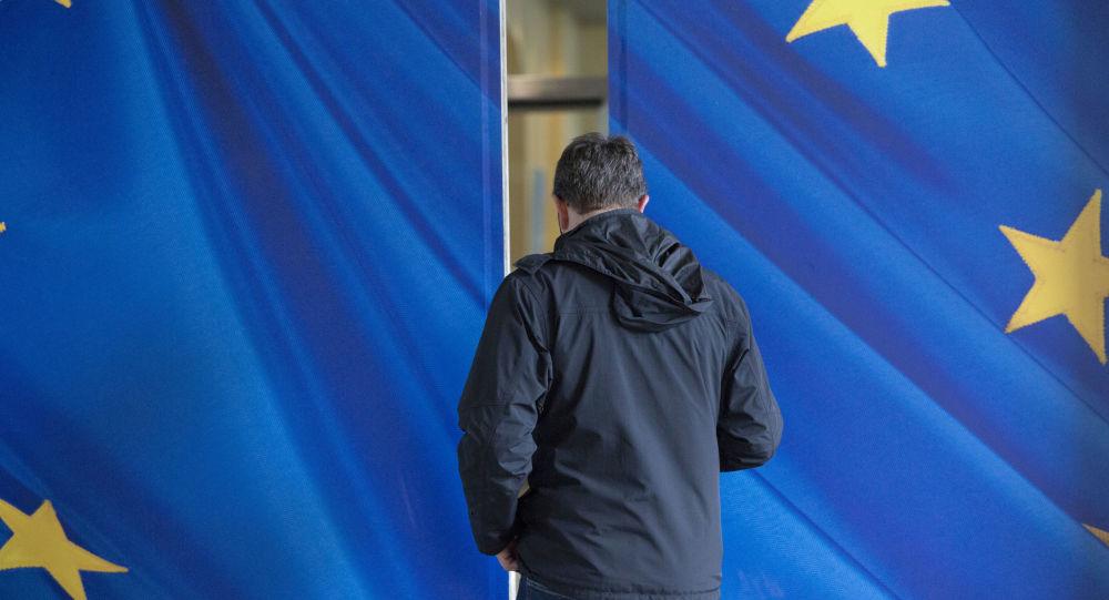 Italexit: Când s-ar putea despărţi Italia de UE