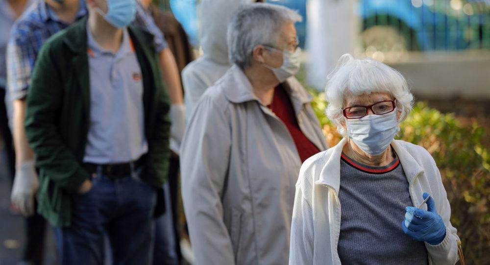 Românii, în pericol: alertă de măști neconforme