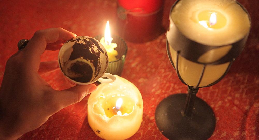 Sfântul Andrei: tradiții și obiceiuri mai puțin știute